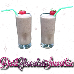 dark-chocolate-smoothie-in-template
