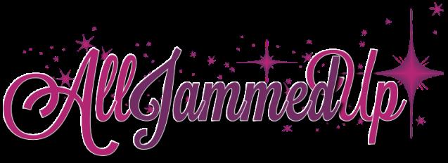 all-jammed-up-lavandaria-no-link-sparkles