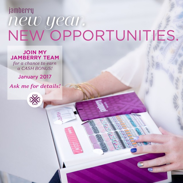 join-my-jamberry-team-2017