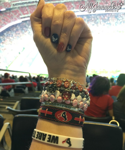 texans-nails-accessories